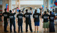קים צילום אירועים ומגנטים (צילום: kim photo)