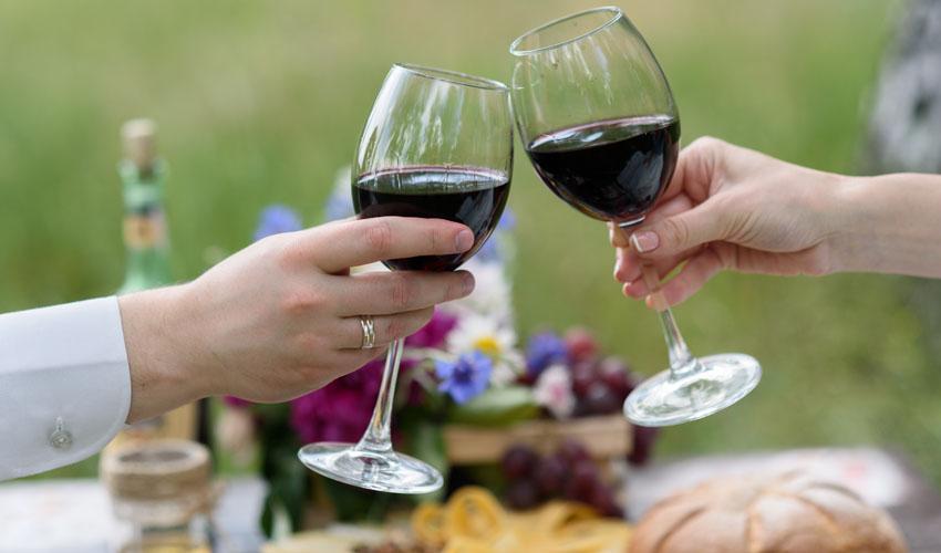 יין אילוסטרציה (צילום: א.ס.א.פ קריאייטיב INGIMAGE)