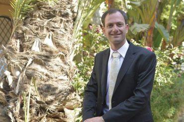 עורך הדין מוטי אורנג' (צילום: מנדי שיף)