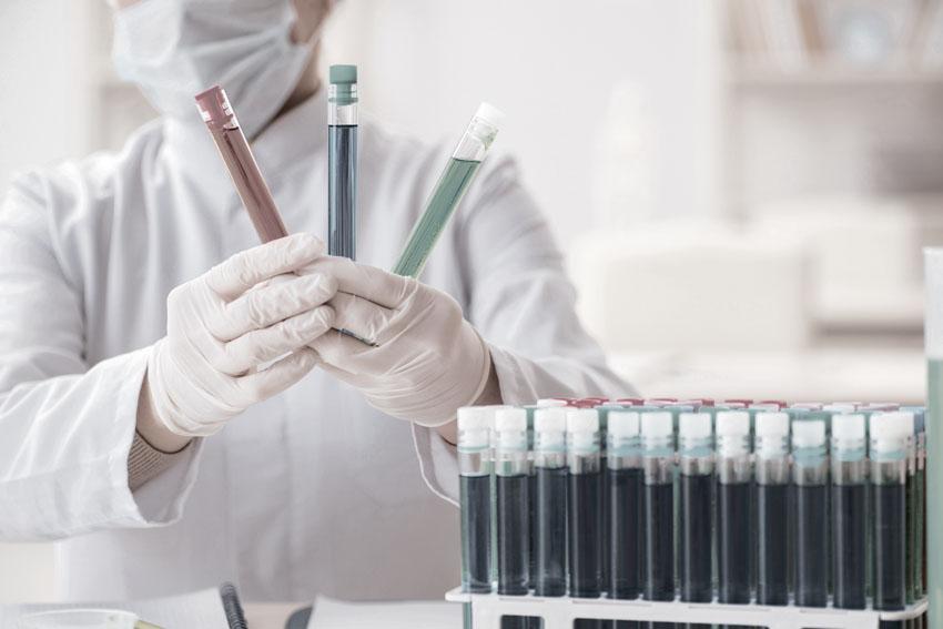 אילוסטרציה חיסון זריקה (צילום: א.ס.א.פ קריאייטיב INGIMAGE)
