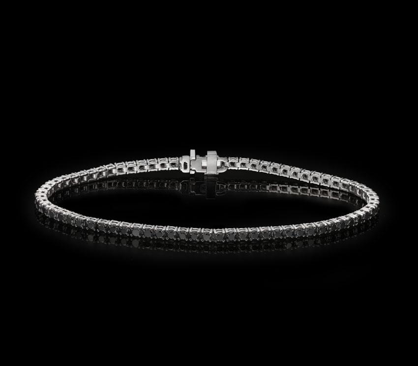 אריא תכשיטים (צילום: אלכס קוצרנקו)