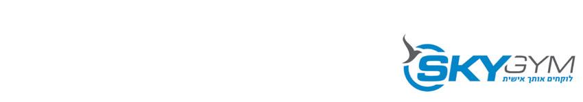 לוגו סקיי ג'ים