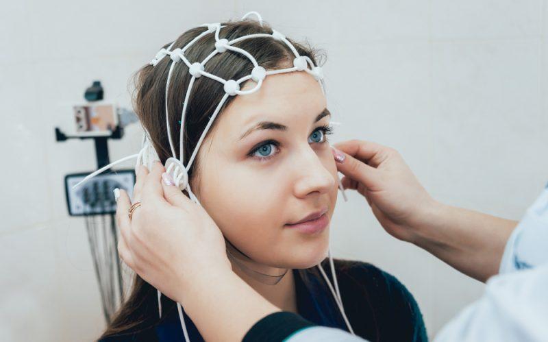 טיפול נוירופידבק צילום:Roman Zaiets, Shutterstock