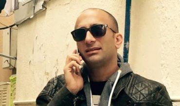 ירון תורג'מן, בעלי קפה יהושע (צילום: פרטי)