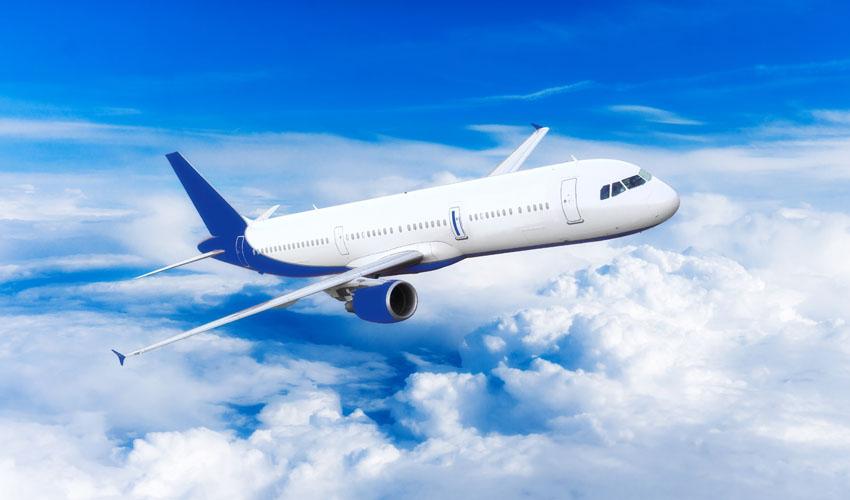 משבר הקורונה – גם טורקיש איירליינס מצמצמת את מספר הטיסות לישראל