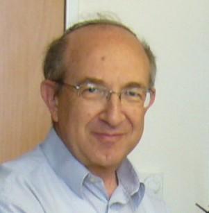 """ד""""ר יחזקאל קן, מנכ""""ל המרכז הרפואי הרצוג (צילום: המרכז הרפואי הרצוג)"""