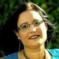 """עו""""ד דנה שרון אדר (צילום: פרטי)"""
