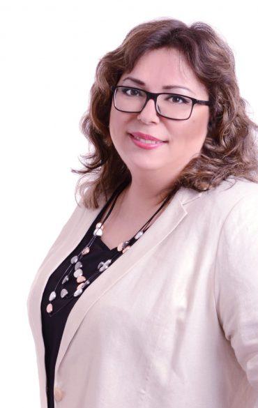 ארינה גיינר – משרד עורכי דין וגישור (צילום: קרן פלאס)