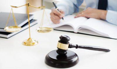 עורכי דין יפוי כח מתמשך בירושלים (צילום: א.ס.א.פ קריאייטיב INGIMAGE)
