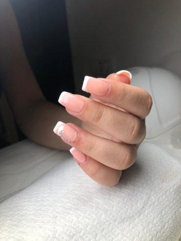 להרגיש ביטחון בכף היד, אוריאן כהן עיצוב וטיפוח ציפורניים (צילום: פרטי)