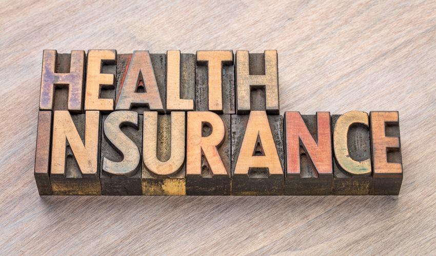 ביטוח בריאות (צילום: א.ס.א.פ קריאייטיב INGIMAGE)