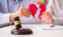 עורכי דין לגירושין בירושלים (צילום: א.ס.א.פ קריאייטיב INGIMAGE)