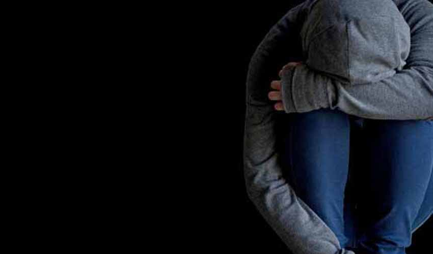 נער הותקף מינית (צילום אילוסטרציה: א.ס.א.פ קריאייטיב INGIMAGE.jpg)
