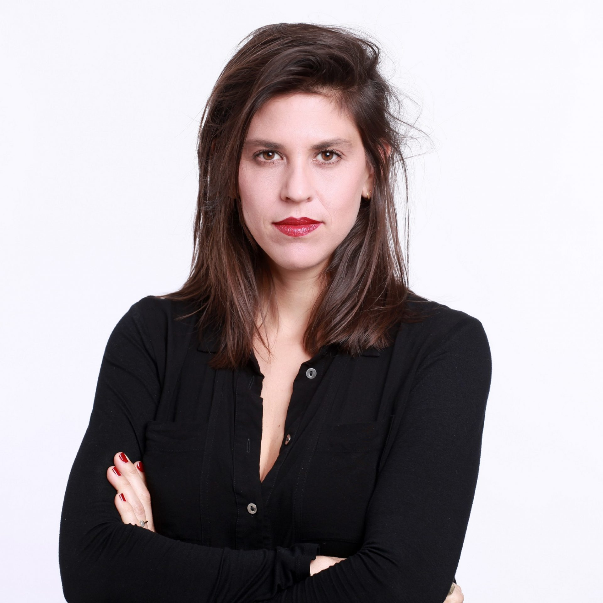 דנה בלנקשטיין כהן (צילום: אילן בשור)