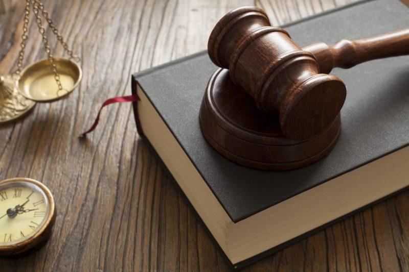 Адвокат в Иерусалиме - самый простой способ развода, Фото кредит: shutterstock