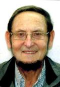 """ד""""ר אדם אקרמן (צילום: פרטי)"""
