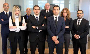 """משרד עו""""ד שאול-רן ושות', עורכי דין מיסים בירושלים (צילום : יח""""צ שאול-רן ושות')"""