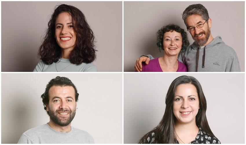 הכי ירושלמים וירושלמיות שיש: לראשונה – פרס נבחרי העיר 2020