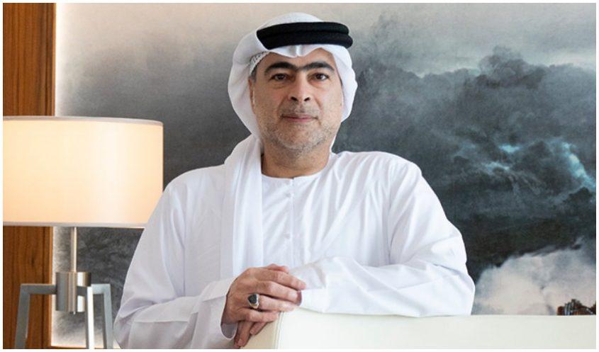 שייח' חאמד בן חליפה (צילום: מתוך האתר הרשמי של שייח' חאמד בן חליפה)