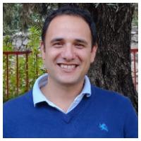 עומר גבעתי (צילום: דניאל חן)
