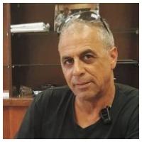 יאיר אסייג (צילום: פרטי)