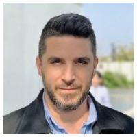 משה כהן (צילום: פרטי)
