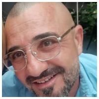 אמיר גולה (צילום: פרטי)