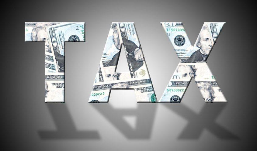"""מומחים בחוקי המיסים והביטוח בארה""""ב (צילום: א.ס.א.פ קריאייטיב INGIMAGE)"""