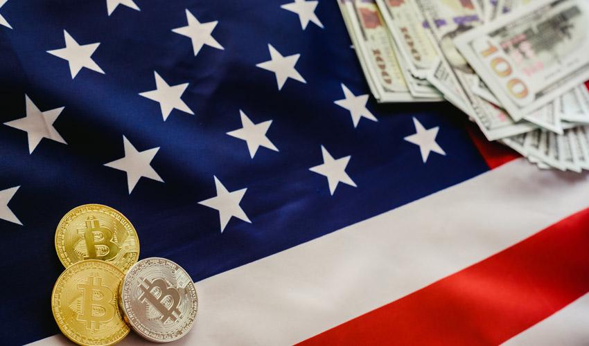 """י.ג עציון בע""""מ: ראיית חשבון, ייעוץ עסקי ופתרונות מיסוי בארה״ב (צילום: א.ס.א.פ קריאייטיב INGIMAGE)"""