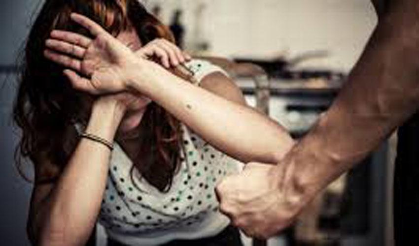 אלימות נגד נשים (צילום אילוסטרציה: א.ס.א.פ קריאייטיב)