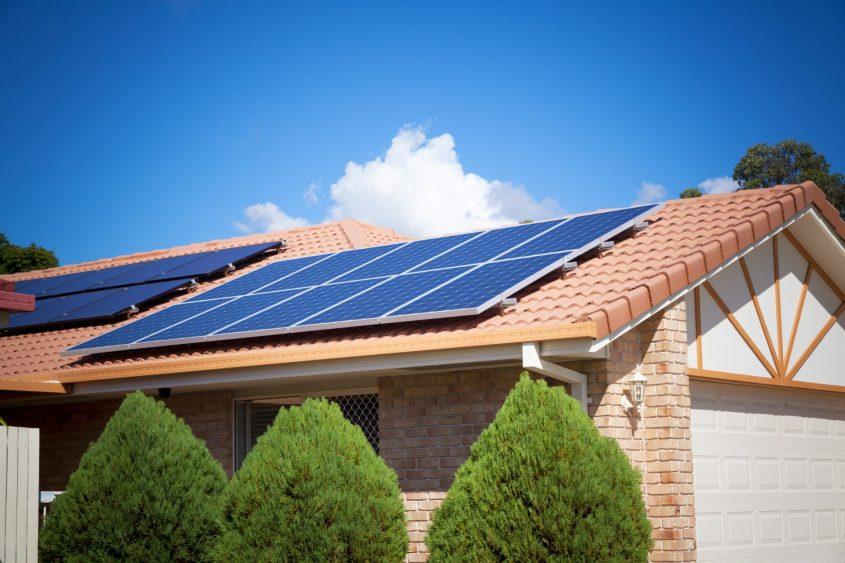 כך תהפכו ליצרני חשמל (צילום: shutterstock)