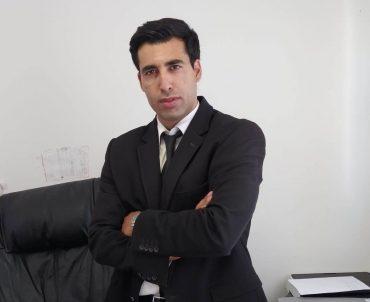 משרד עורך דין ראובן לרנר לדיני תעבורה ומשפט פלילי