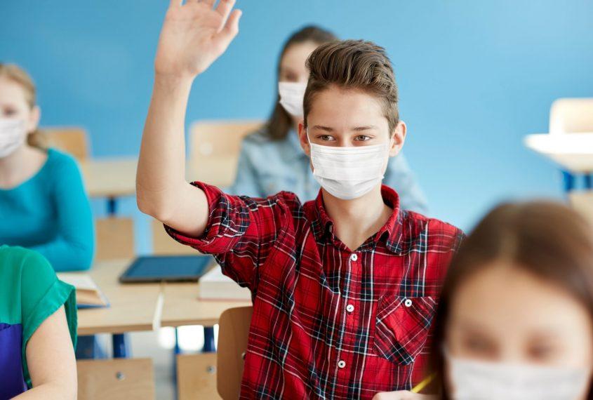 כיתה, תלמיד, תלמידים (צילום אילוסטרציה: א.ס.א.פ קריאייטיבINGIMAGE)