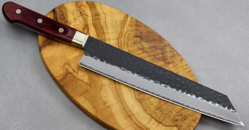 (צילום: היקארי סכיני שף)