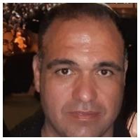 ירון גרייבסקי (צילום: פרטי)