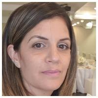 סיון גוב ארי (צילום: פרטי)