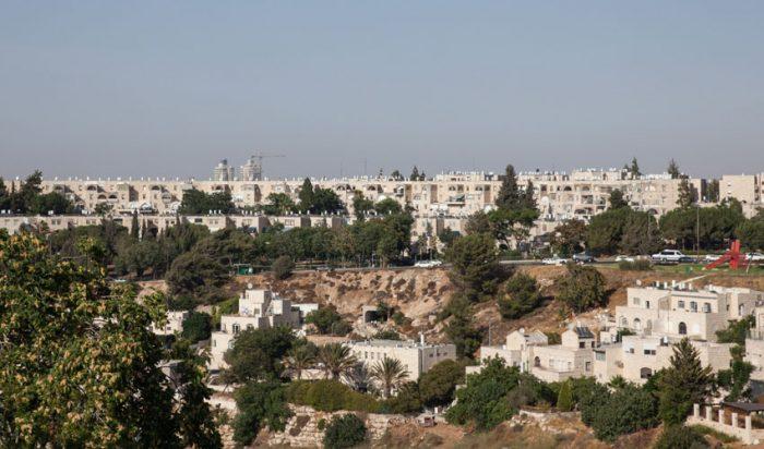 """דירת שלושה חדרים בפחות ממיליון שקלים –עסקאות הנדל""""ן החמות בירושלים"""