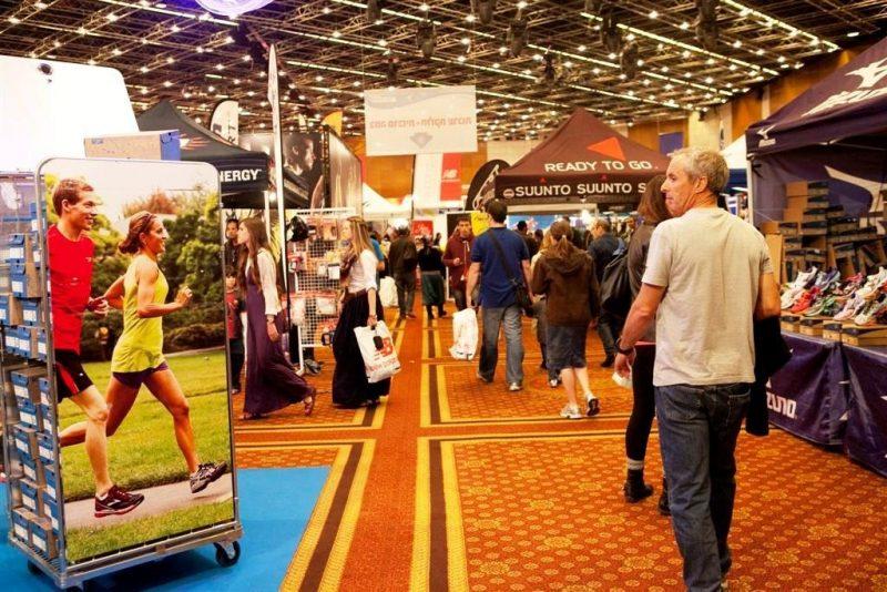 תערוכת 'EXPO ירושלים' (צילום: מיכאל פתאל)